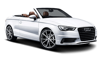 audi-a3-cabrio-2d-weiss-offen-2014