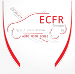 ECFR d\'Egly Auto-école