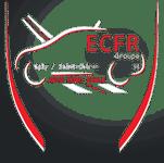 ECFR d\'Egly Auto-école