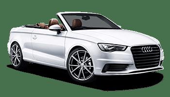 audi-a3-cabrio-2d-weiss-offen-2014